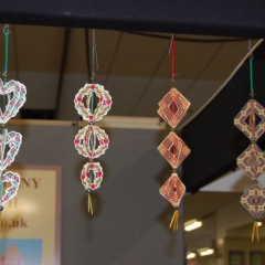 2011_Stitch and craft_030