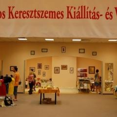 2013_Országos keresztszemes kiállítás_Campona_002
