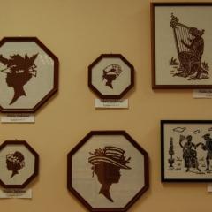 2013_Országos keresztszemes kiállítás_Campona_019