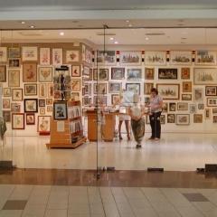 2013_Országos keresztszemes kiállítás_WestEnd_002