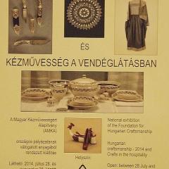 2014_Magyar Kézművesség_000