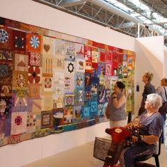 20160813_11_Festival of quilt 2016