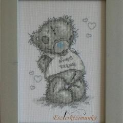 072_Anchor_Tatty_Teddy