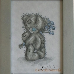 074_Anchor_Tatty_Teddy