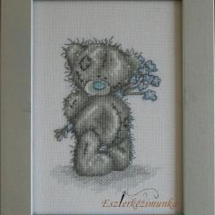 074_Anchor_Tatty_Teddy