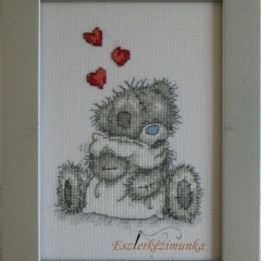 075_Anchor_Tatty_Teddy