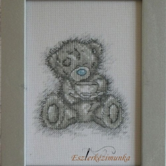 076_Anchor_Tatty_Teddy