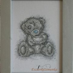 076_Anchor_Tatty_Teddy