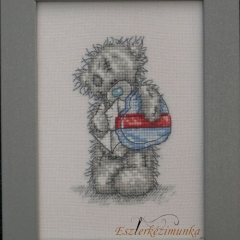 077_Anchor_Tatty_Teddy