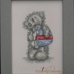 077_Anchor_Tatty_Teddy