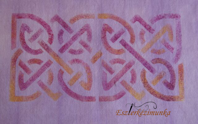 textilfestes2-copy