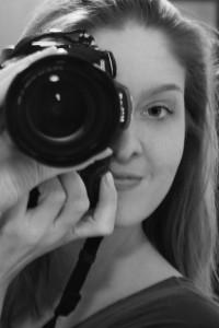 foto_onarckep-200x300