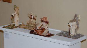 AMKA 2011 kézműves kiállítás02