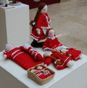 AMKA 2011 kézműves kiállítás03