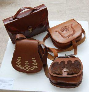 AMKA 2011 kézműves kiállítás08