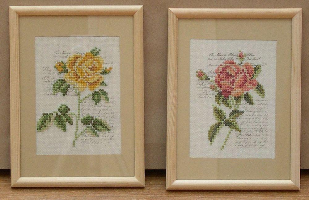 Lanarte rózsa