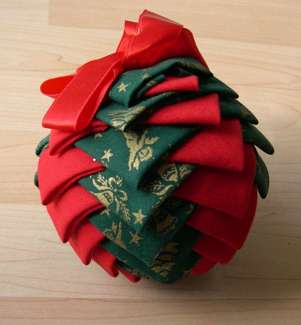 Karácsonyi articsókák