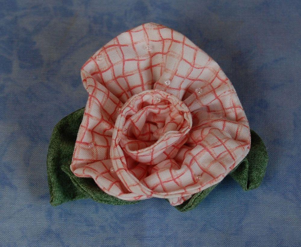 Tavirózsa - rózsaszín